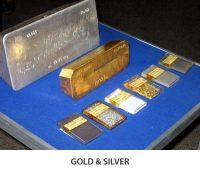 zlato-i-srebro-(1)
