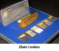 zlato-i-srebro
